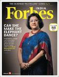 Forbes (świat) - 2014-02-20