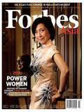 Forbes (świat) - 2014-02-27