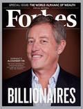 Forbes (świat) - 2014-03-06
