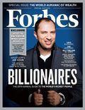 Forbes (świat) - 2014-03-07