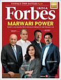 Forbes (świat) - 2014-03-08