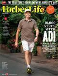 Forbes (świat) - 2014-03-22