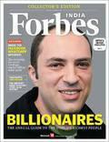 Forbes (świat) - 2014-03-23