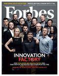 Forbes (świat) - 2014-03-28