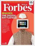 Forbes (świat) - 2014-04-08