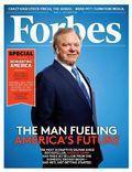Forbes (świat) - 2014-04-26
