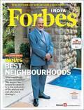 Forbes (świat) - 2014-05-10