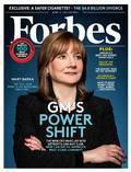 Forbes (świat) - 2014-05-31