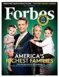 Forbes (świat) - 2014-07-12
