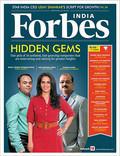 Forbes (świat) - 2014-07-18