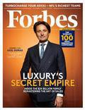 Forbes (świat) - 2014-08-30