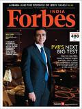 Forbes (świat) - 2014-10-24