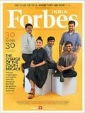 Forbes (świat) - 2015-02-19