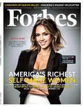 Forbes (świat) - 2015-06-19
