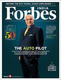 Forbes (świat) - 2015-07-21