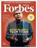 Forbes (świat) - 2015-07-29
