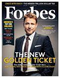 Forbes (świat) - 2015-08-04