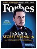 Forbes (świat) - 2015-09-10