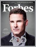Forbes (świat) - 2015-10-12
