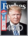 Forbes (świat) - 2015-10-13