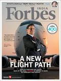 Forbes (świat) - 2015-10-21