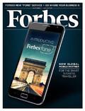 Forbes (świat) - 2015-12-01