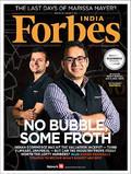 Forbes (świat) - 2015-12-29