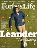 Forbes (świat) - 2016-01-23