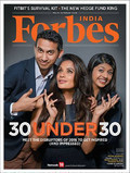 Forbes (świat) - 2016-02-10