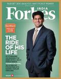 Forbes (świat) - 2016-03-15