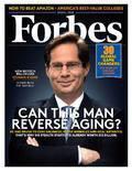 Forbes (świat) - 2016-04-26