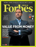 Forbes (świat) - 2016-05-18
