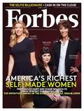 Forbes (świat) - 2016-06-01