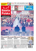 Gazeta Polska Codziennie - 2018-06-16