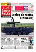 Gazeta Polska Codziennie - 2018-06-20