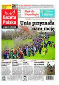 Gazeta Polska Codziennie - 2018-06-21