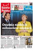 Gazeta Polska Codziennie - 2018-06-23