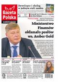 Gazeta Polska Codziennie - 2018-07-18
