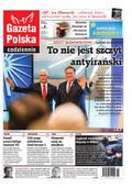 Gazeta Polska Codziennie - 2019-02-12