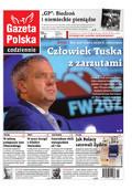 Gazeta Polska Codziennie - 2019-02-13