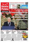 Gazeta Polska Codziennie - 2019-02-14