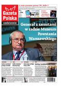 Gazeta Polska Codziennie - 2019-02-15