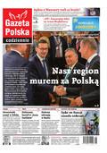 Gazeta Polska Codziennie - 2019-02-19