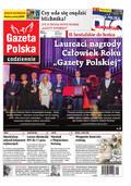 Gazeta Polska Codziennie - 2019-02-26