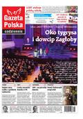 Gazeta Polska Codziennie - 2019-02-27