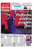 Gazeta Polska Codziennie - 2019-02-28