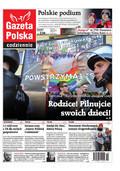 Gazeta Polska Codziennie - 2019-03-04