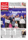 Gazeta Polska Codziennie - 2019-03-06