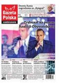 Gazeta Polska Codziennie - 2019-03-21