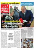 Gazeta Polska Codziennie - 2019-03-22